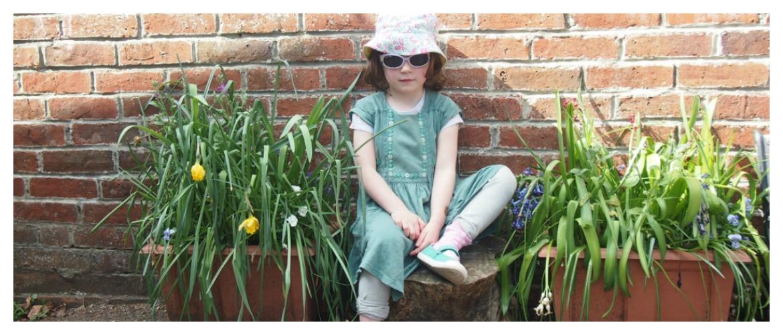 The Montessori Philosophy